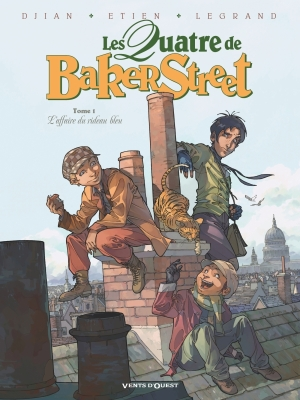 Quatre_de_Baker_Street-1-cov