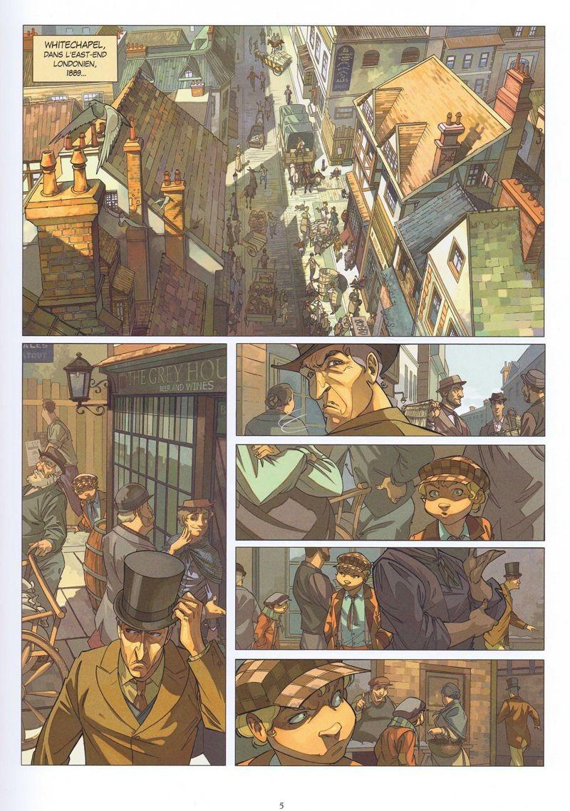 Quatre_de_Baker_Street-1-p.05