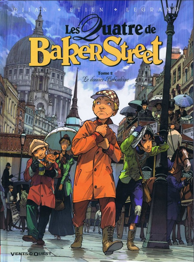 Quatre_de_Baker_Street-2-cov