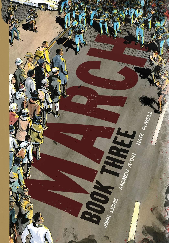 March-Book-Three-cov