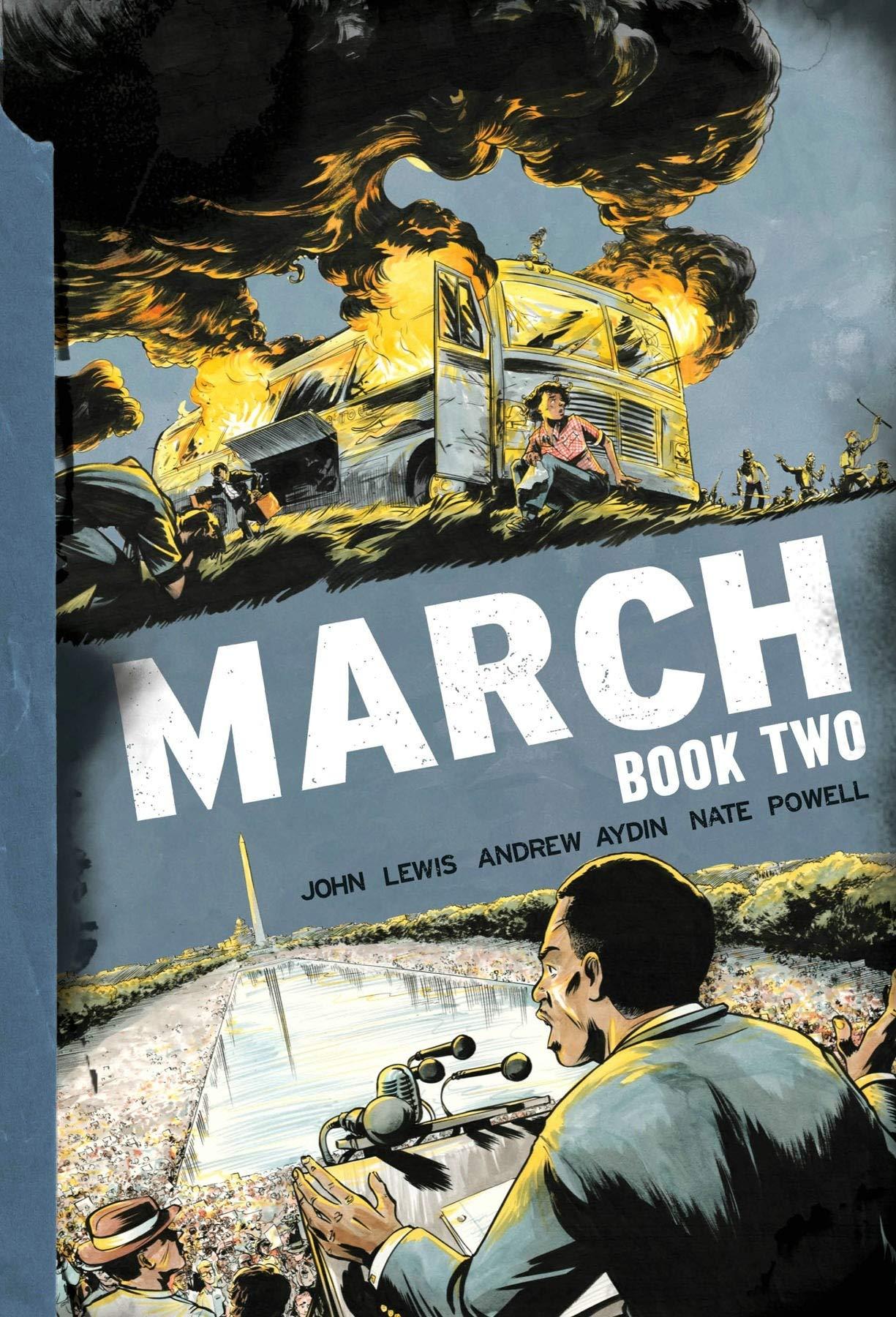 March-Book-Two-cov