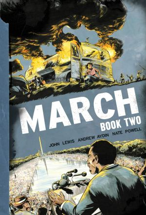 March-Book-Two-cov
