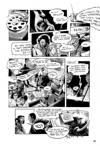 Book Two, Page 47