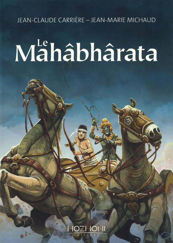 Mahabharata-cov