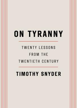 On-Tyranny-cov