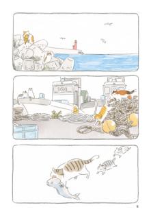 Vol. 2, Page 11