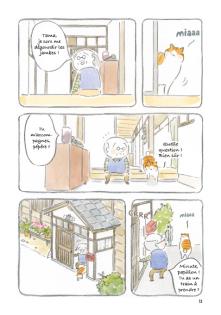Vol. 2, Page 13