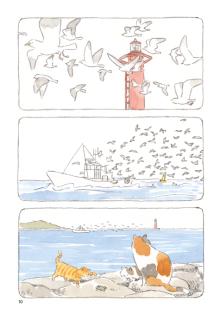 Vol. 3, Page 10