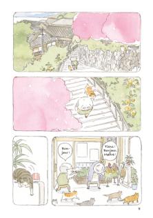 Vol. 3, Page 11