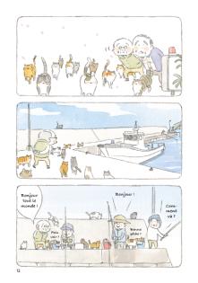 Vol. 3, Page 12