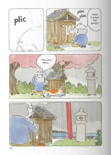 Vol. 4, Page 10