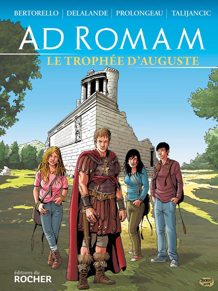 AdRomam-1-cov