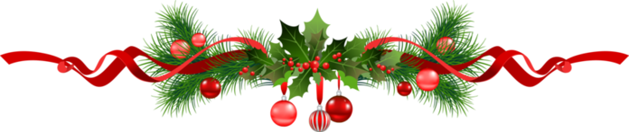 christmas-page-divider-6