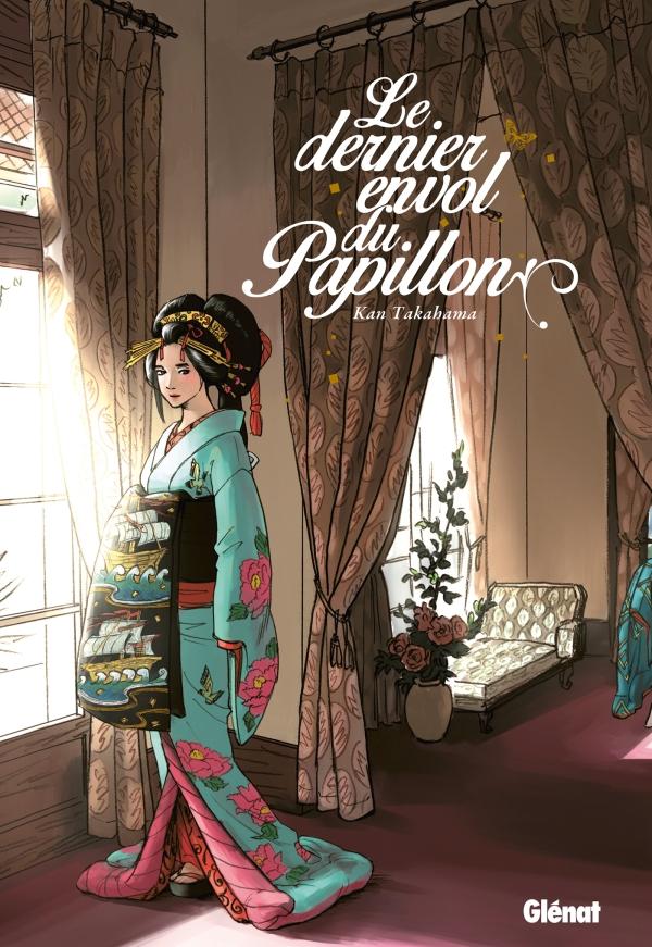 DernierEnvolDuPapillon-COv