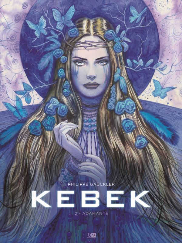 Kebek-2-cov