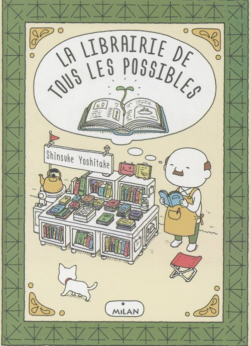 LibrairieDeTousLesPossibles-cov