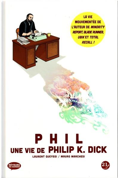 Phil-cov