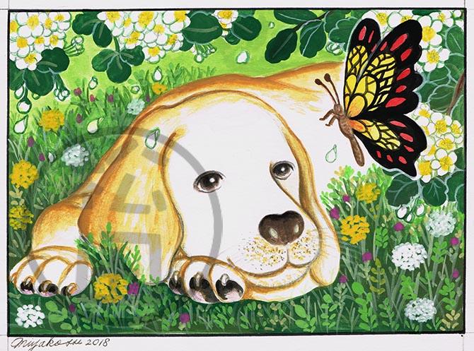 Spirea-Beagle-LowResWM