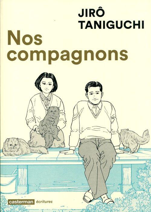 NosCompagnons-cov