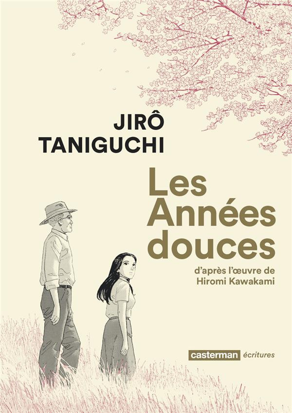 AnnéesDouces-cov