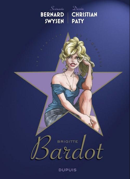 BrigitteBardot-cov