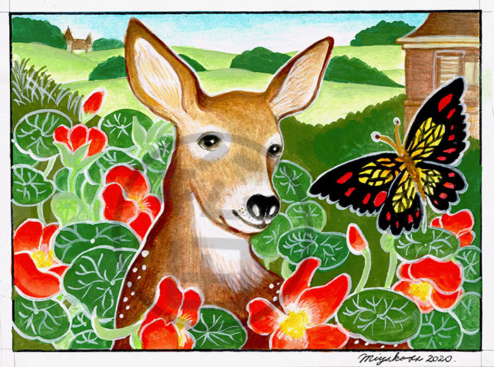 Capucine-Deer-butterfly-LowResWM