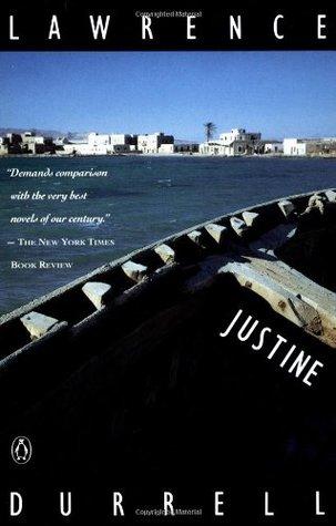 Justine-cov