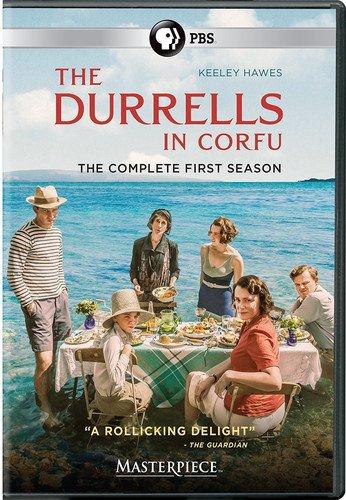 TheDurrells-dvd