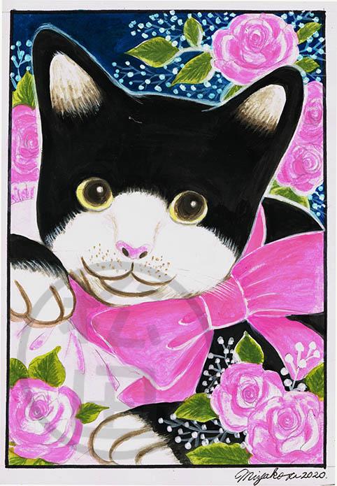 Cat-and-RosesLowResWM