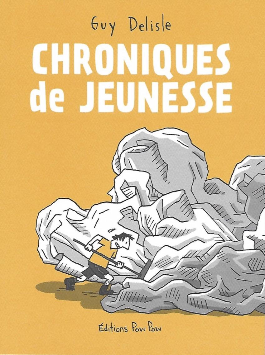 ChroniquesDeJeunesse-cov