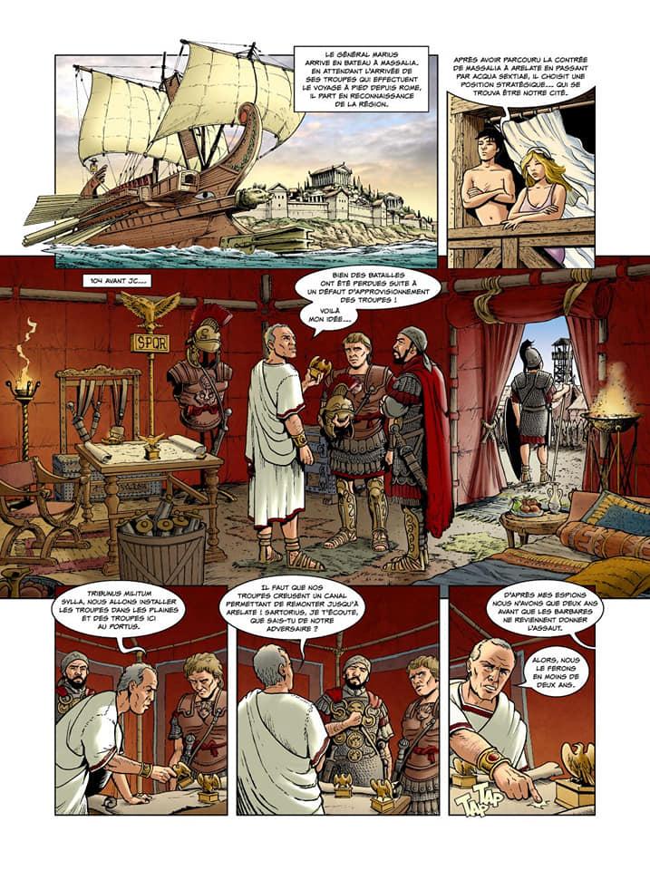 FossesDeMarius-p019