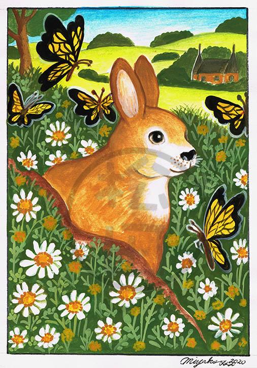 RabbitAndDaisiesLowResWM