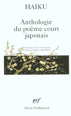 Haiku-AnthologieDuPoèmeCourtJaponais-cov